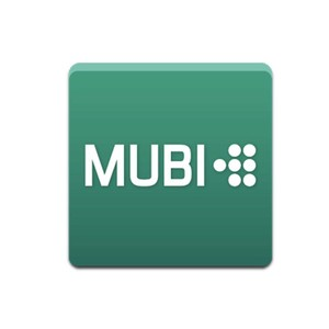 Medium mubi for semaine