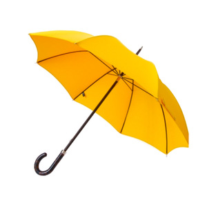 Medium umbrella