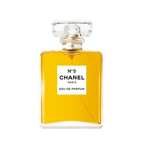 Medium chanel no5 de parfum spray