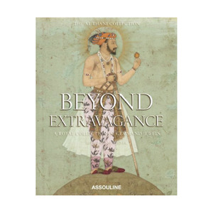 Medium semaine bookshelf beyond extravagance assouline