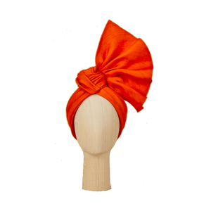 Medium eastern sunset turban lock   co