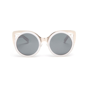 Medium erdem glasses