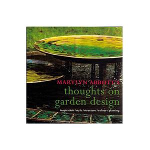 Medium amazon marylyn abbott s thoughts on garden design