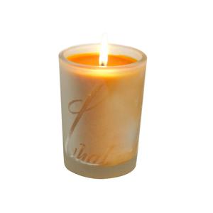 Medium thestandard chateau marmont signature candle