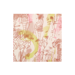 Medium marc camille chaimowicz the art of wallpaper