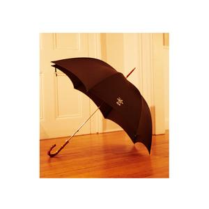 Medium tuktuk bespoke umbrella