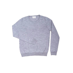 Medium crewneck sweater maison standards