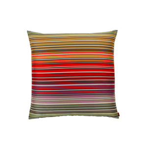 Medium osage cushion missoni home amara