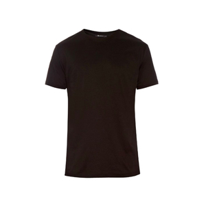 Medium alexander wang crew neck cotton t shirt matches