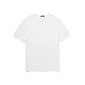 Medium alexander wang t by alexander wang slubbed cotton jersey t shirt mr porter