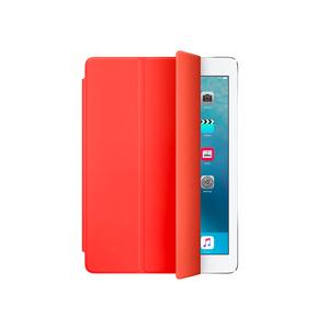 Medium apple smart cover for 9.7 inch ipad pro apricot