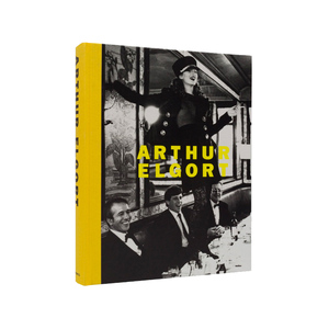 Medium arthur elgort the big picture amazon