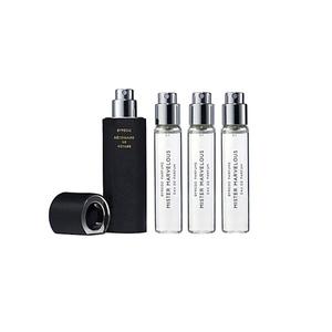 Medium byredo mister marvelous eau de parfum 3 x12ml selfridges