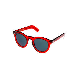 Medium cutler and gross 51mm round sunglasses