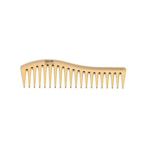 Medium janeke gold comb au805