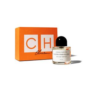 Medium christiann x byredo   mr marvelous eau de parfum