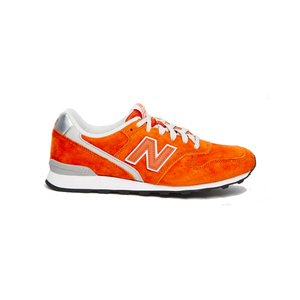 Medium new balance  996  sneakers farfetch
