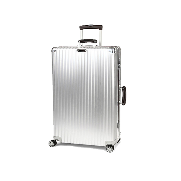 Large rimowa