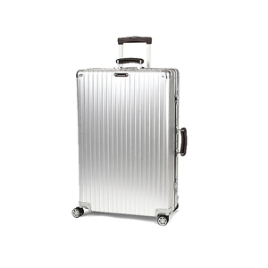 Medium rimowa