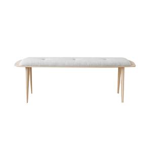 Medium piet houtenbos flying point bench