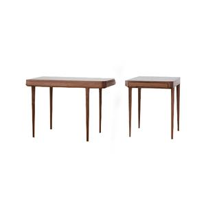 Medium side table