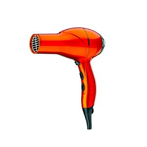 Medium conair infiniti pro 1875 watt salon performance ac motor styling tool amazon or conair