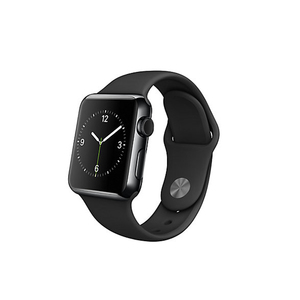 Medium apple iwatch
