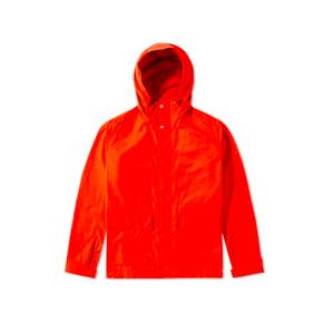 Medium norse projects nunk summer cotton jacket