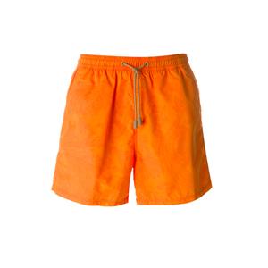 Medium etro paisley print swim shorts