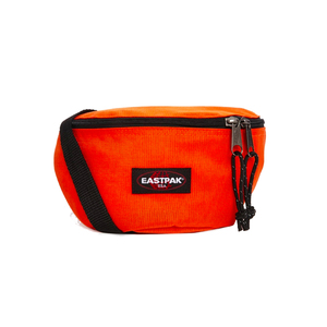 Medium east pack orange