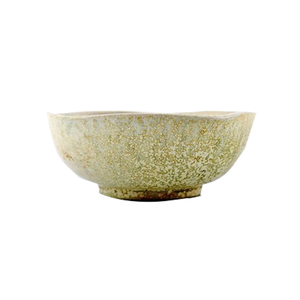 Medium arne bang vintage ceramic bowl