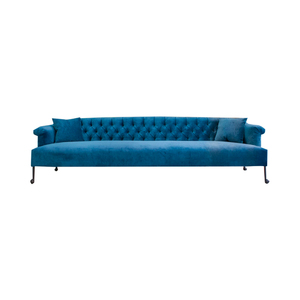 Medium bddw edmund sofa
