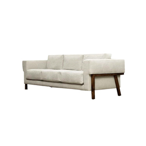 Medium paul loebach victor sofa