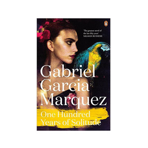 Medium amazon gabriel garcia marquez one hindred years of solitude