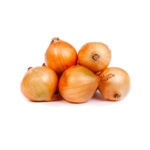 Medium fresh onions  500g  planet organic