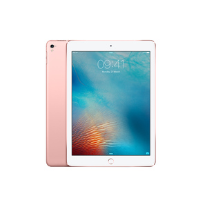 Medium apple ipad pro 9.7 inch