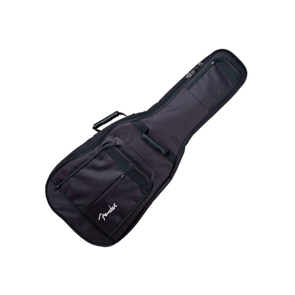 Large fender hn148596 bag for guitar amazon