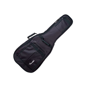 Medium fender hn148596 bag for guitar amazon