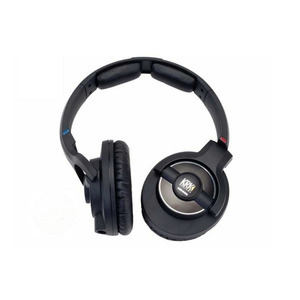 Medium krk headphones