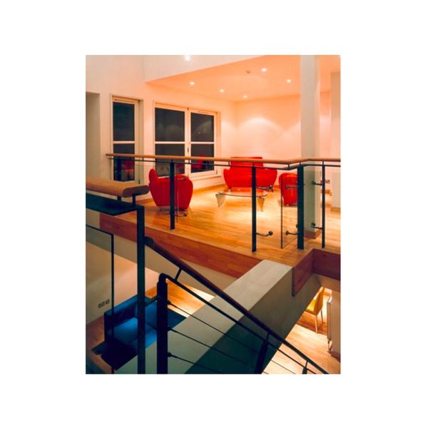 Large the brunswick hotel glasgow penthouse