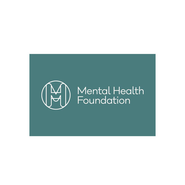 Large mental health foundation