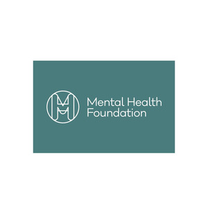 Medium mental health foundation