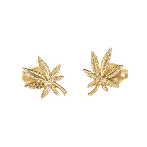 Medium bing bang tradedoubler mary jane studs