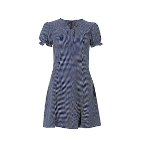 Medium marks and spencer alexa chung the elsie dress