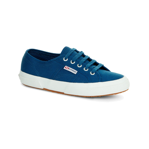 Medium superga 2750 cotu