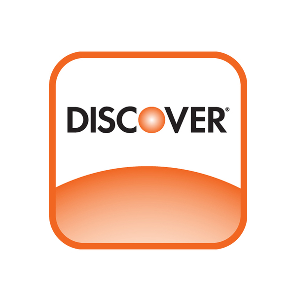 Large discovricon idownloadapp
