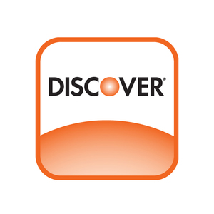 Medium discovricon idownloadapp