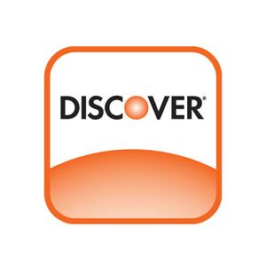 Medium discovricon idownloadapp