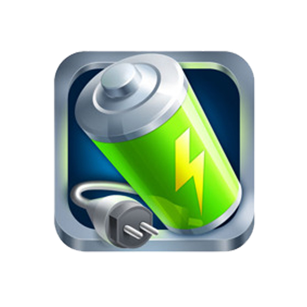 Large battery doctor google play
