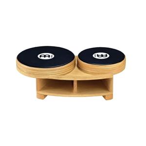 Medium meinl pbca1nt  ebkm pro bongo cajon